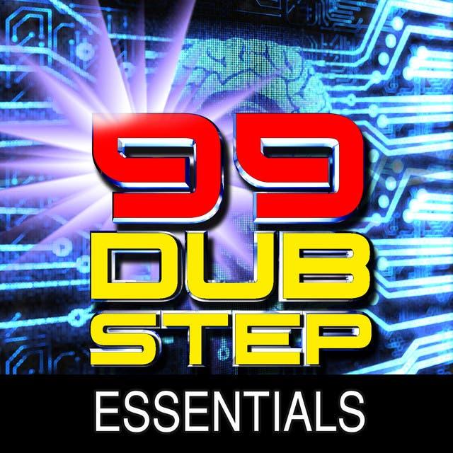 99 Dubstep Essentials
