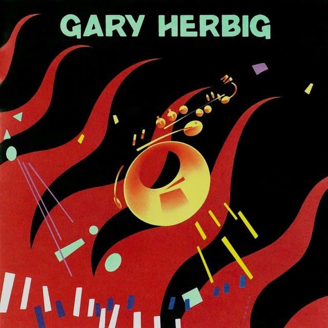 Gary Herbig image