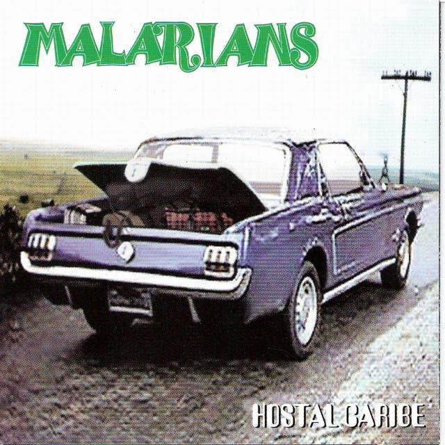 Malarians