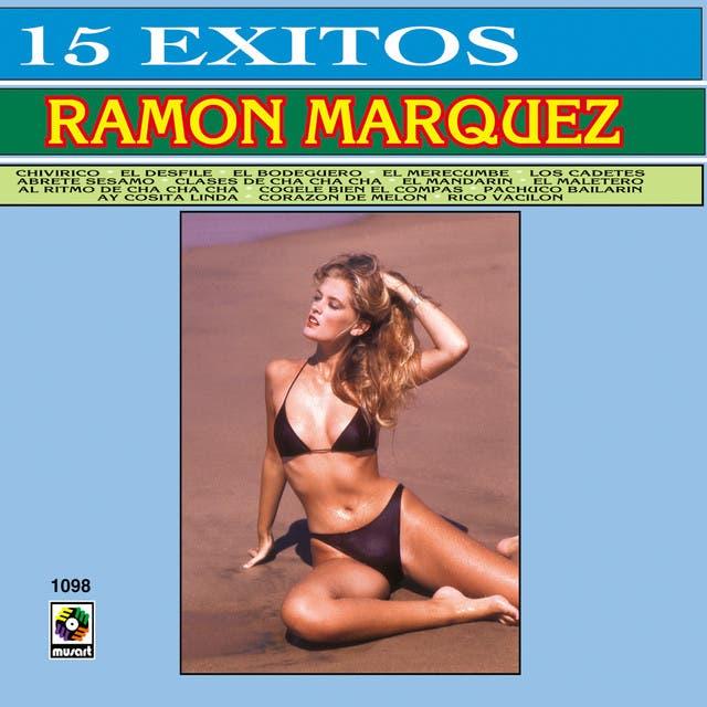 Ramon Marquez image