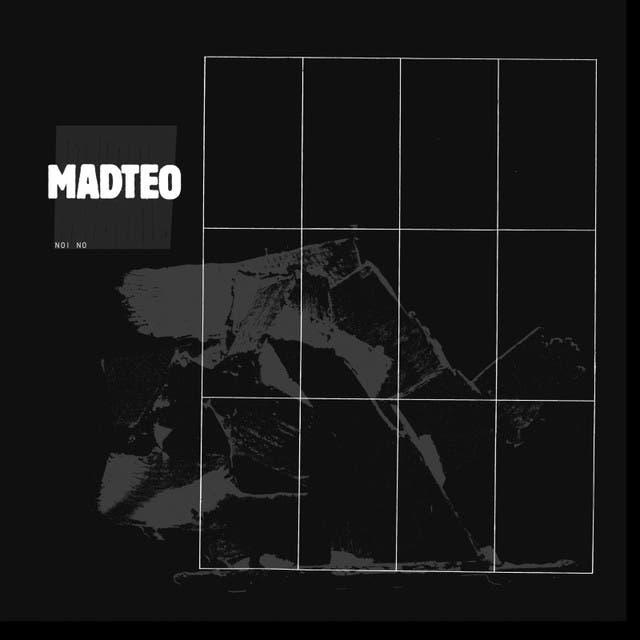 Madteo image