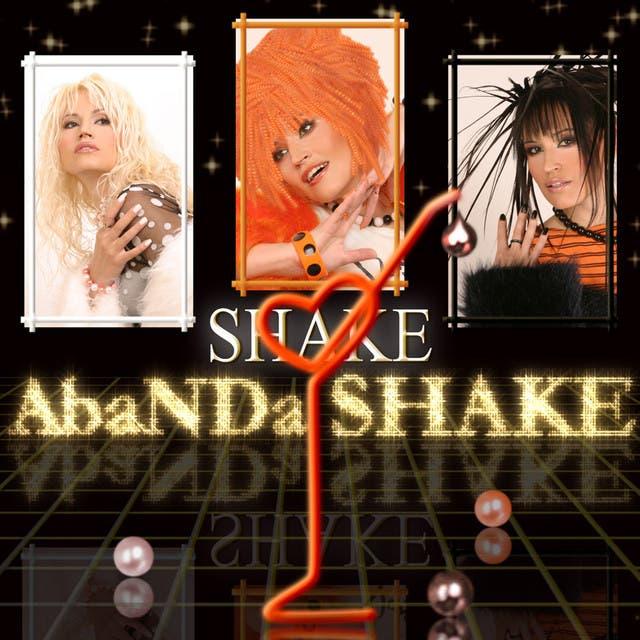 AbAnDa Shake image