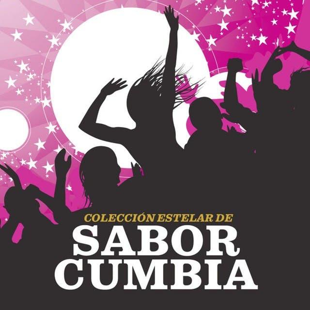 Colección Estelar De Sabor Cumbia