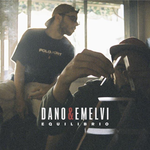 Dano & Emelvi