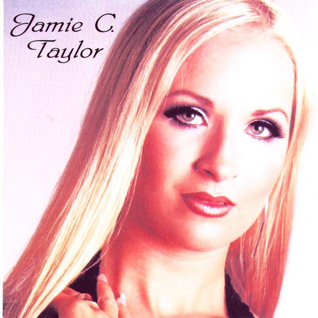 Jamie C. Taylor