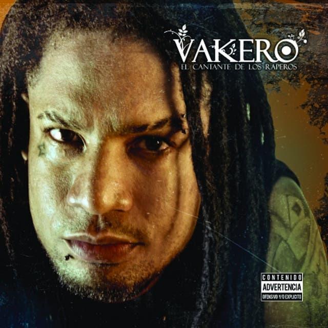 Vakero image