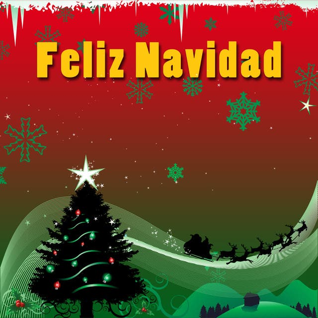 Banda Musical Navidad