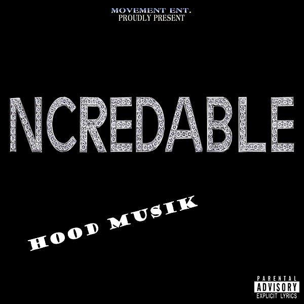 Ncredable