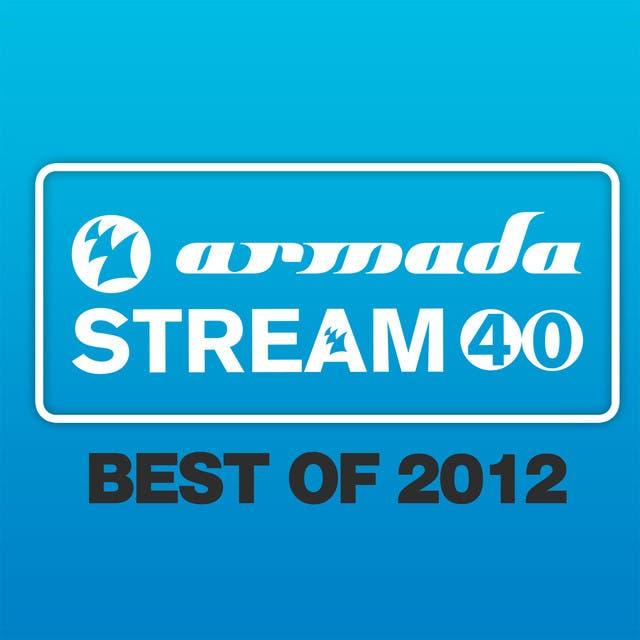 Armada Stream 40 - Best Of 2012