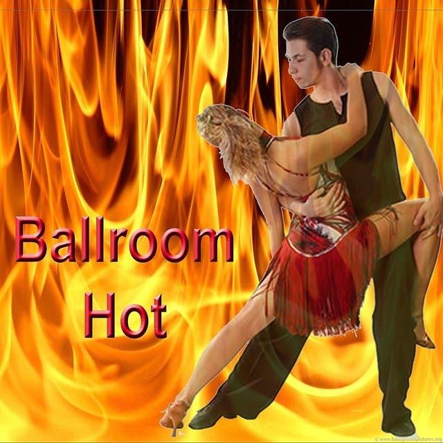 Ballroom Hot