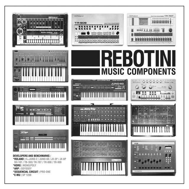 Rebotini