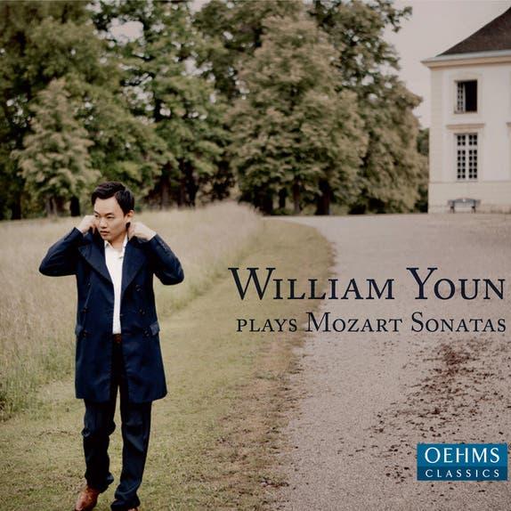 William Youn