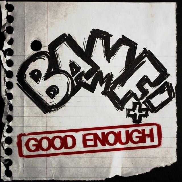 BAMF! image