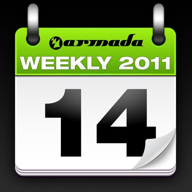 Armada Weekly 2011 - 14