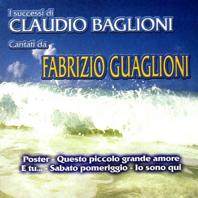 Fabrizio Guaglioni