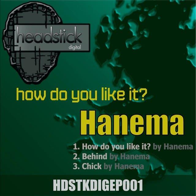 Hanema image