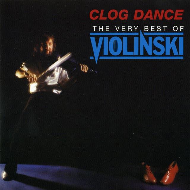 Violinski