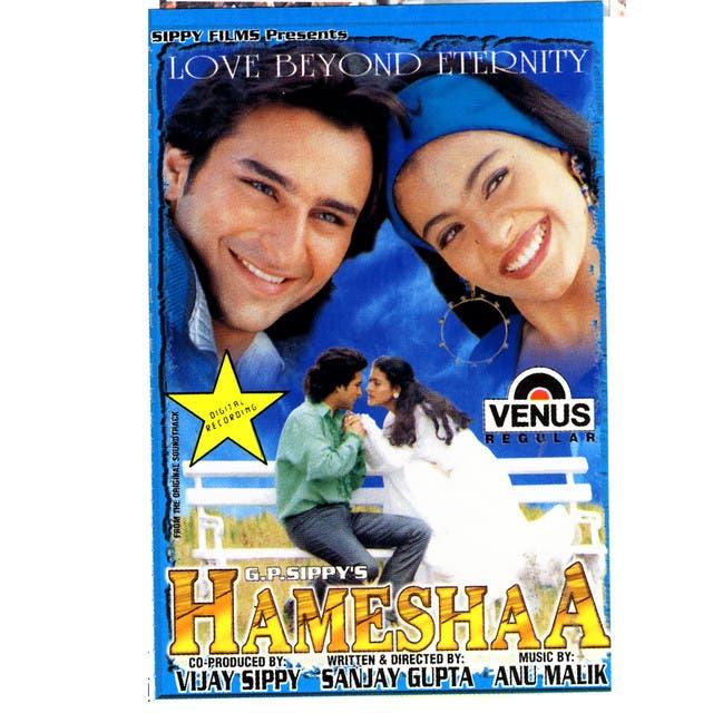Hameshaa (Hindi Film)