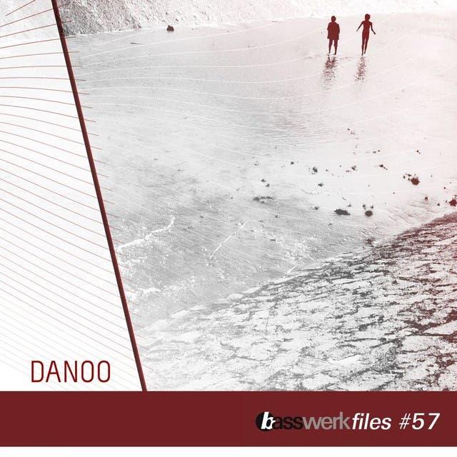 Danoo