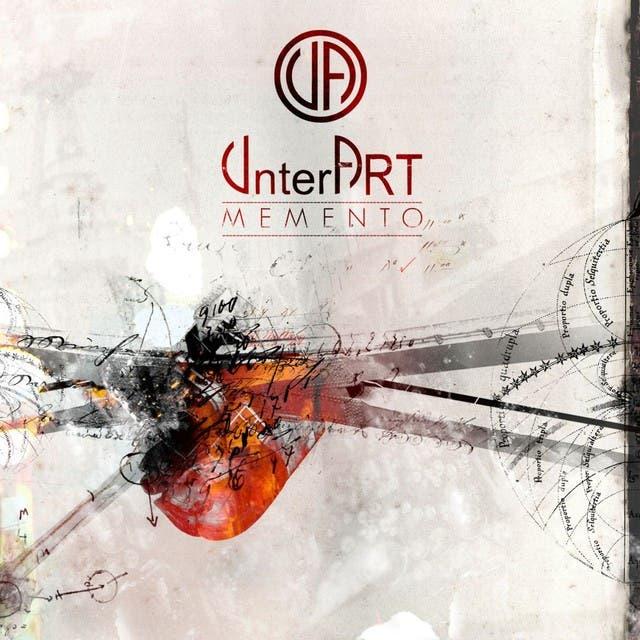UnterArt image