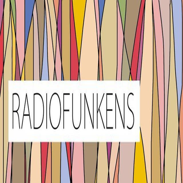 Radiofunkens image