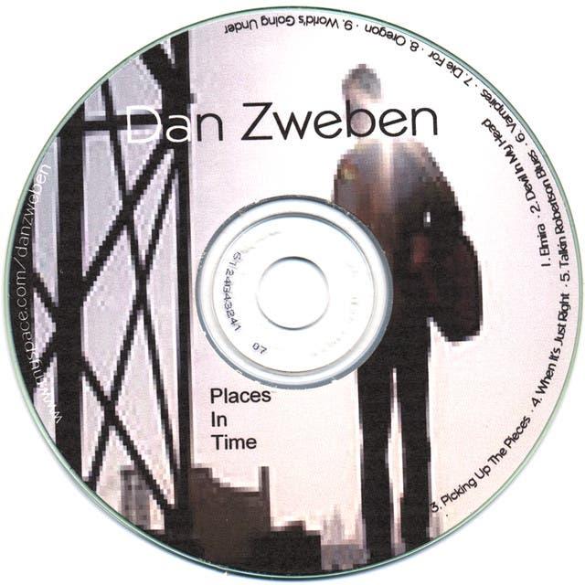 Dan Zweben