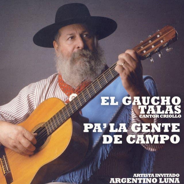 El Gaucho Talas