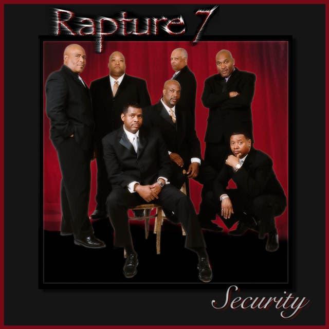 Rapture 7
