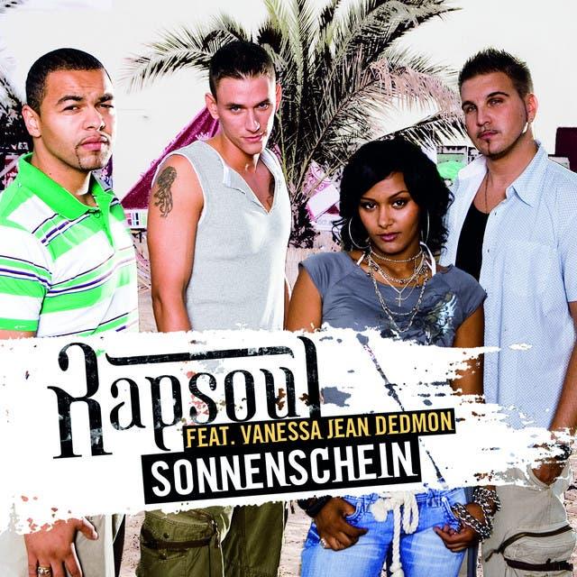 Rapsoul Feat. Vanessa Jean Dedmon