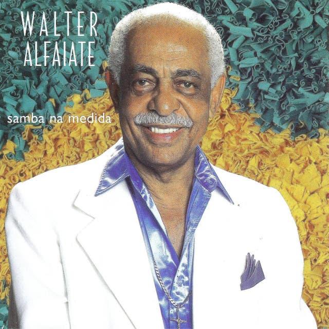 Walter Alfaiate