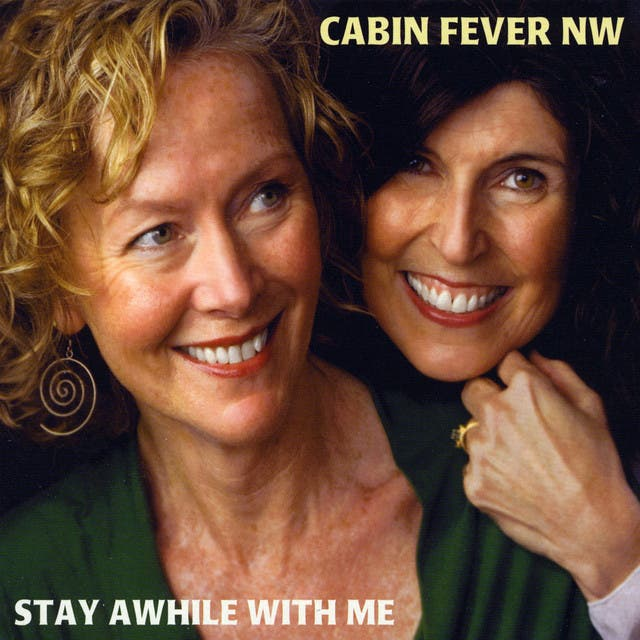 Cabin Fever NW