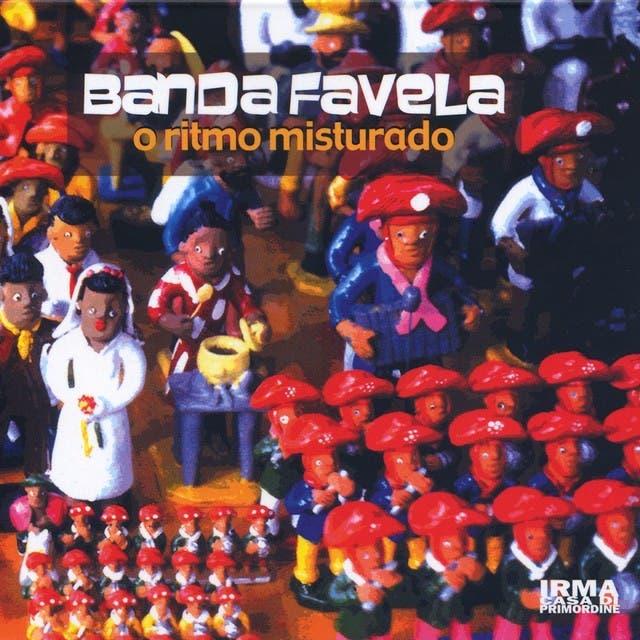 Banda Favela