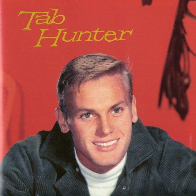 Tab Hunter image