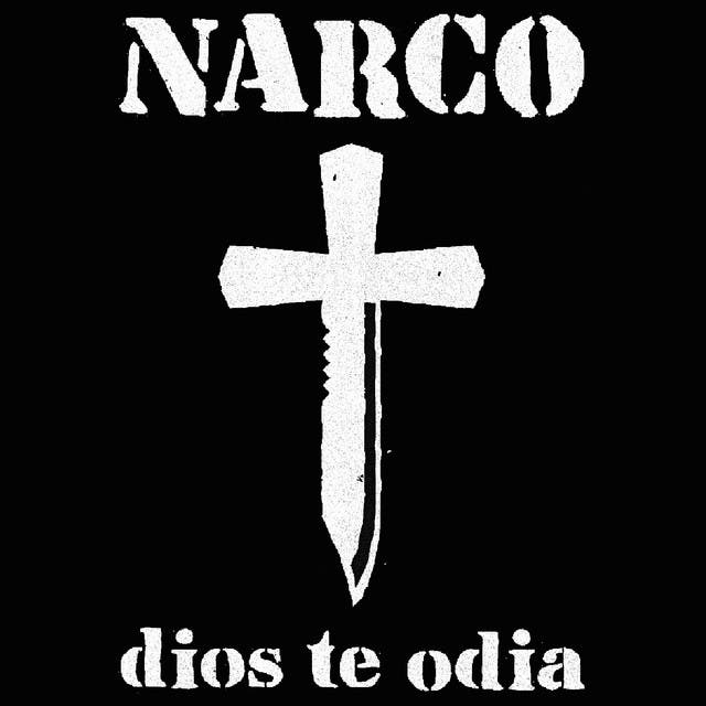Narco image