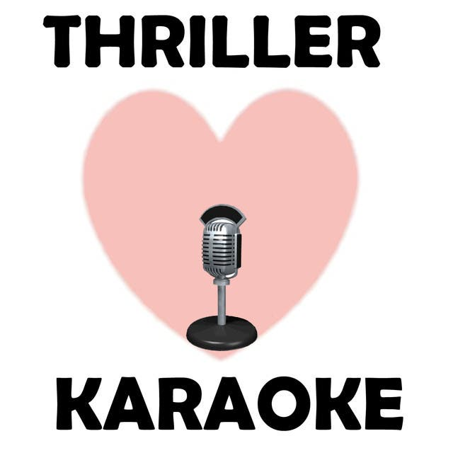 Thriller (Karaoke)