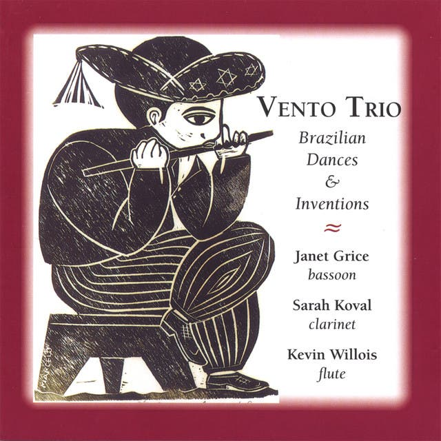 Vento Trio