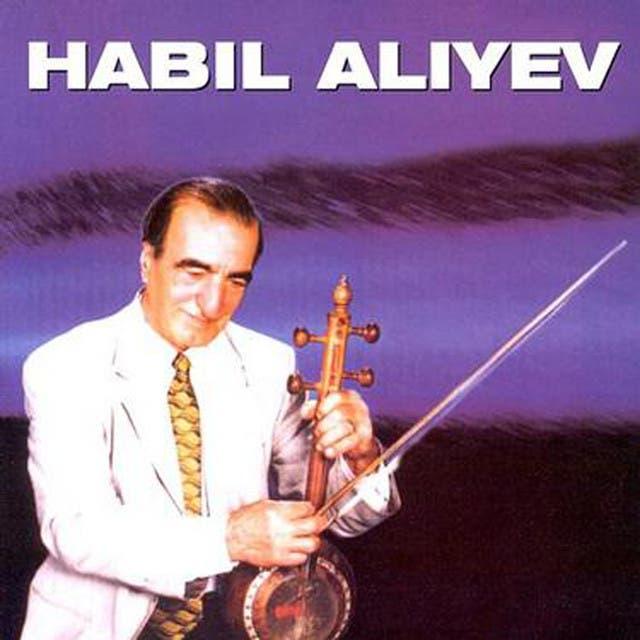 Habil Aliyev image
