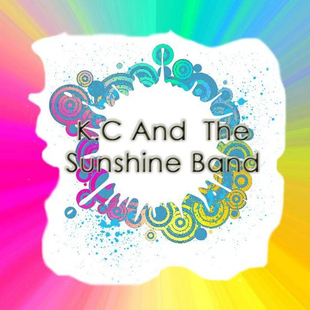 K.C And The Sunshine Band
