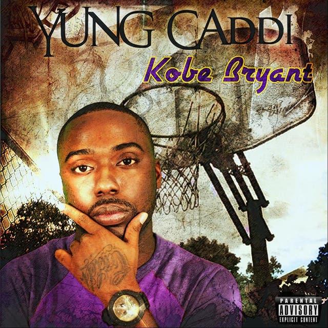 Yung Caddi