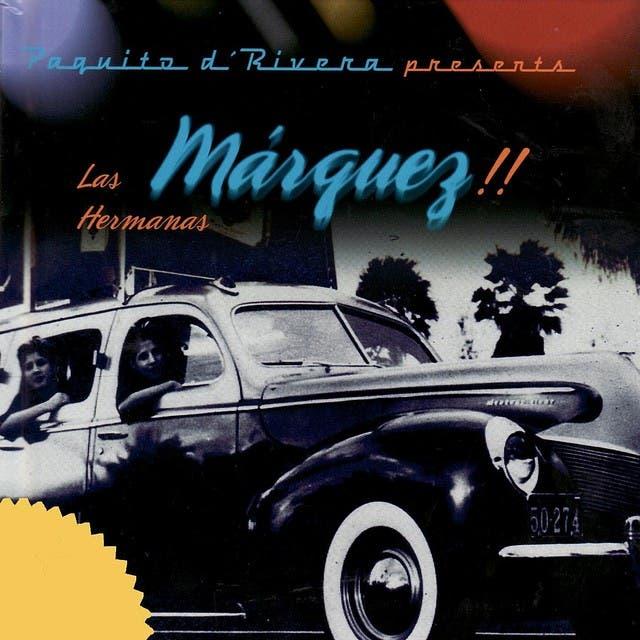 Las Hermanas Márquez