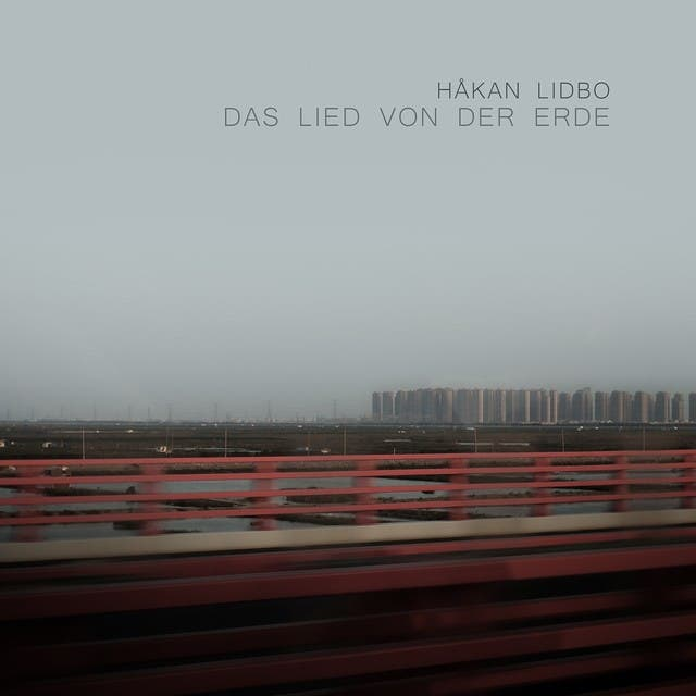Hakan Lidbo image