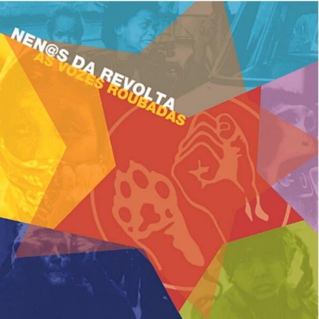 Nen@s Da Revolta