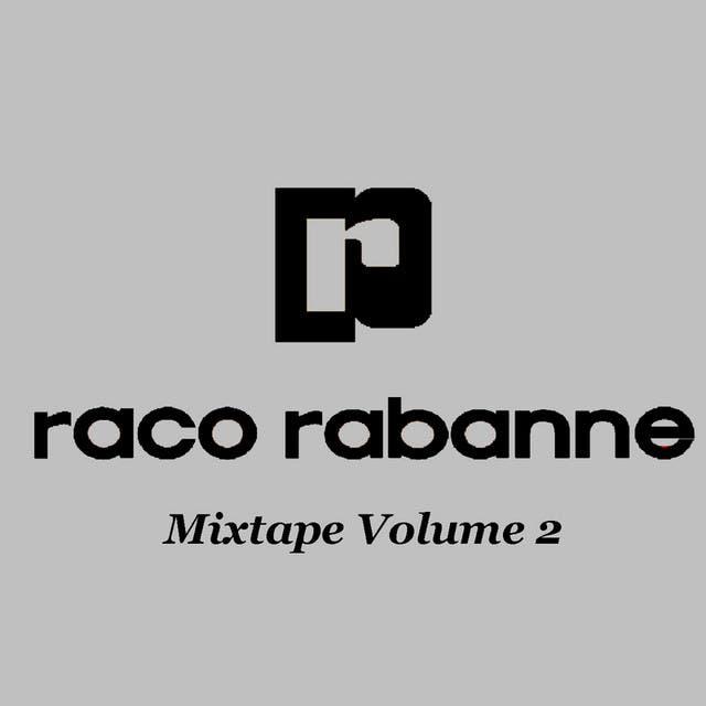 Mixtape Volume 2