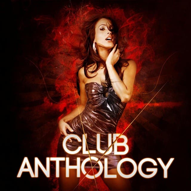 Club Anthology