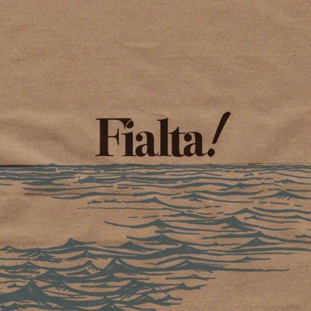 Fialta