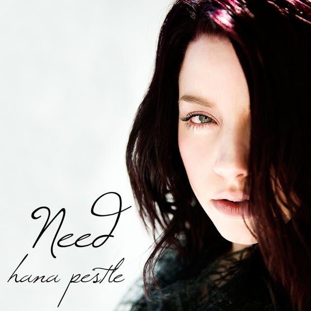 Hana Pestle image