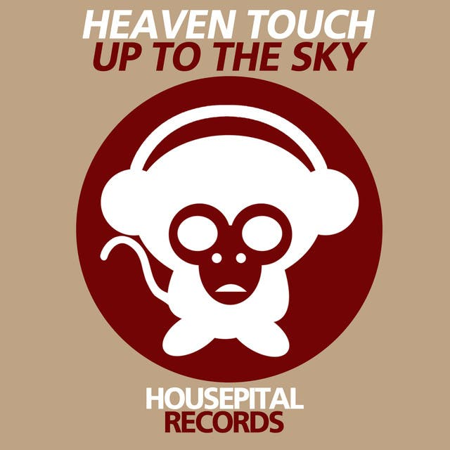 Heaven Touch