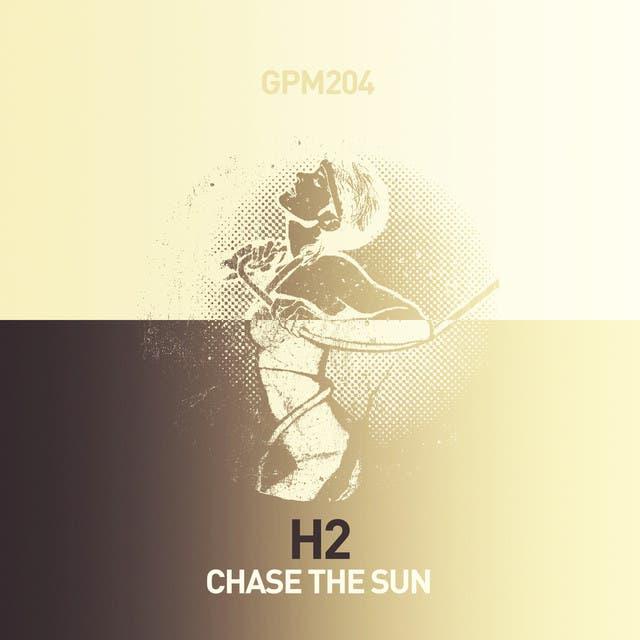 H2 image