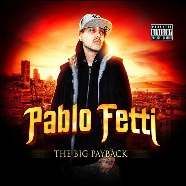 Pablo Fetti