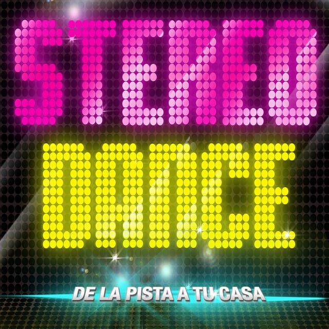 Stereo Dance
